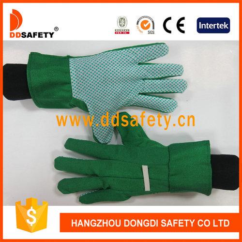 Garden glove-DGB110