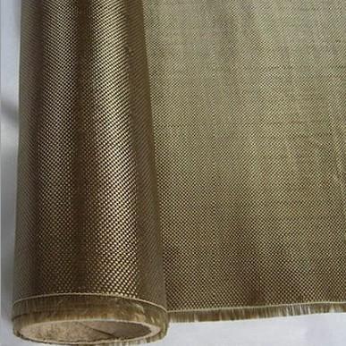 Basalt fiber fabric/basaltcloth/ basalt fiber sheet