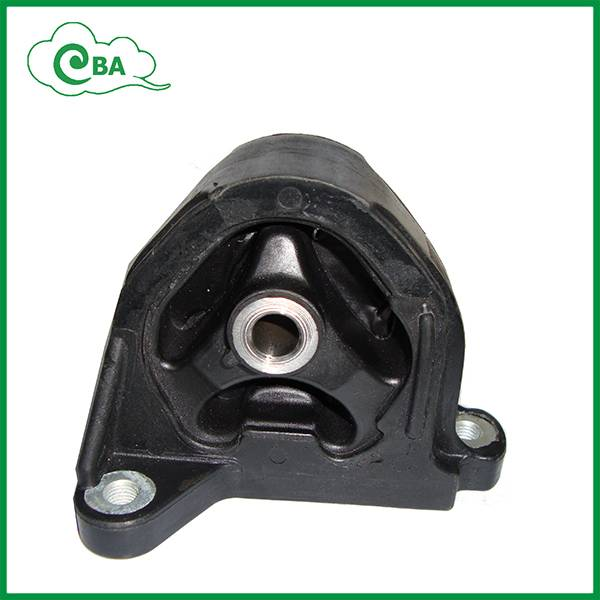 4508 50810-S5A-013 50810-S7C-981 50810-S7C-003 OEM FACTORY Engine Mount for Honda Civic 2001-2005