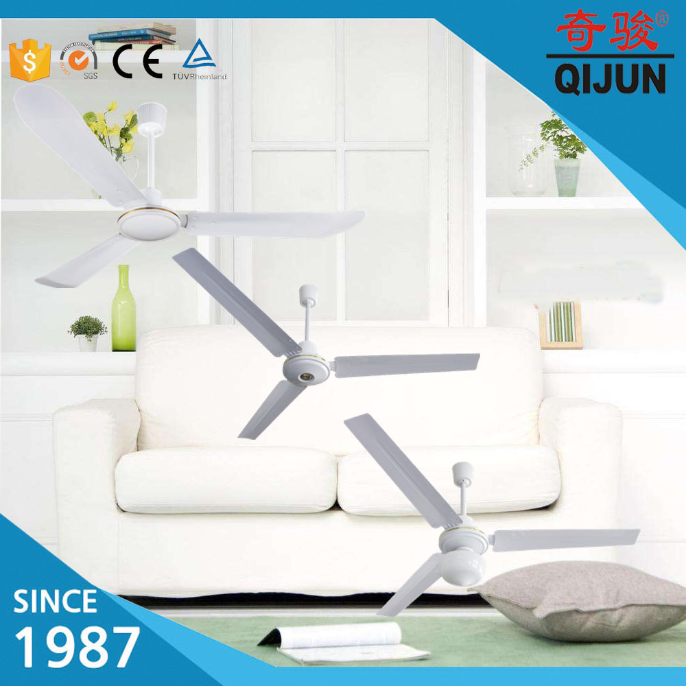 cheapest model 56inch ceiling fan smc model