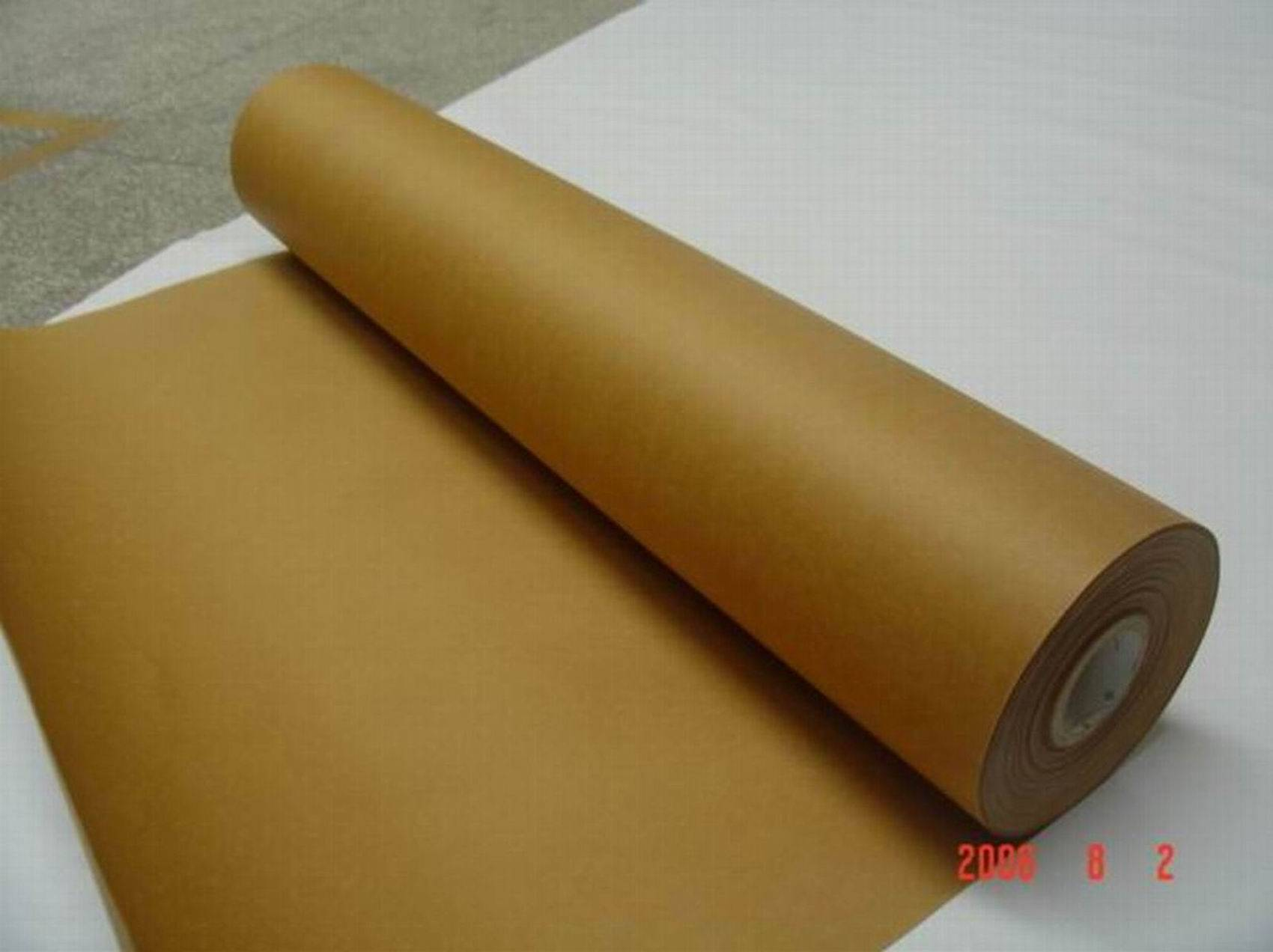 Underlayer craft paper,Garment factory cutting room paper ,marker paper ,plotter paper ,interleaving