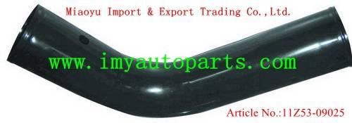 Dongfeng Intake Pipe 11Z53-09025