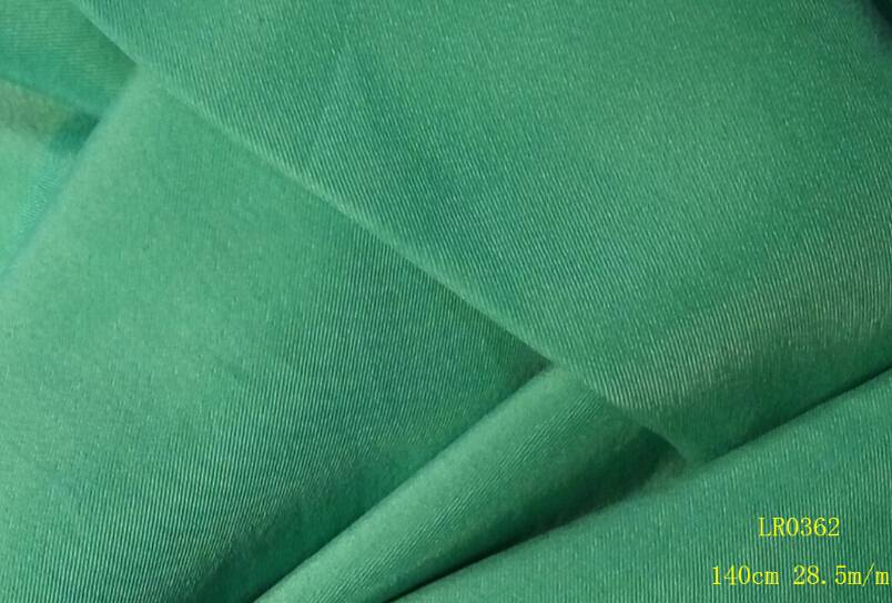 silk/cupro fabric:LR0362