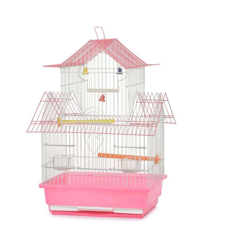 bird breeding cage 30X23X46cm