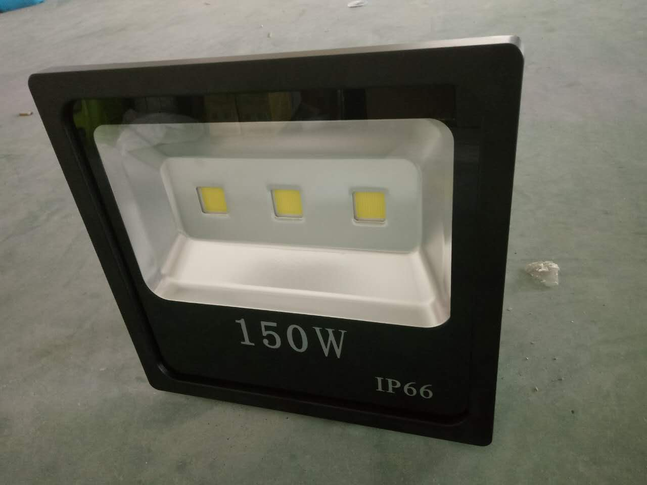 150W COB CHIP High IP