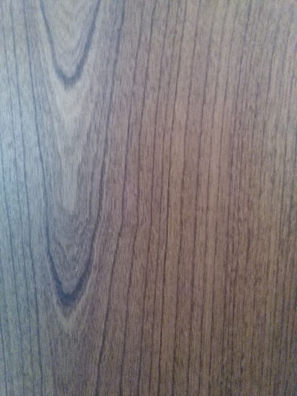 PVC Vinyl Wood Grain Film for Decoration