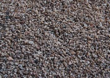 River coral sand