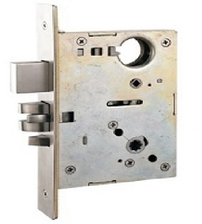 ANSI Commerical Mortise Locks-FM Series
