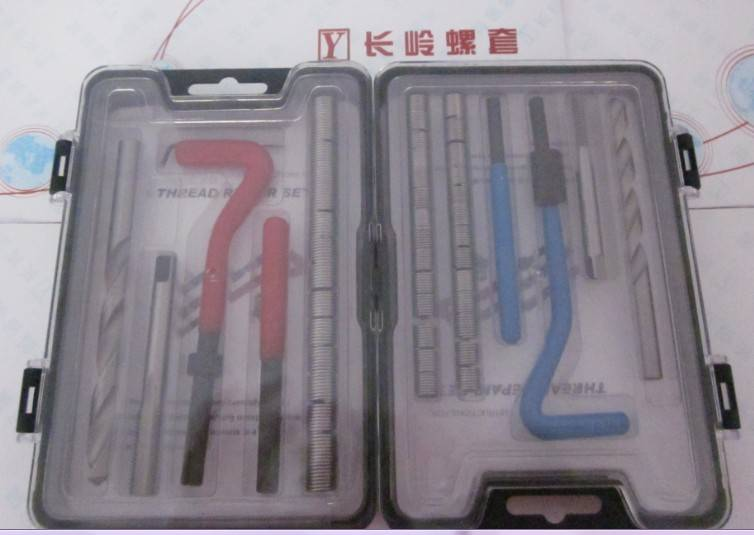 M5-M14Thread repair kit