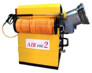 Air FOG 2