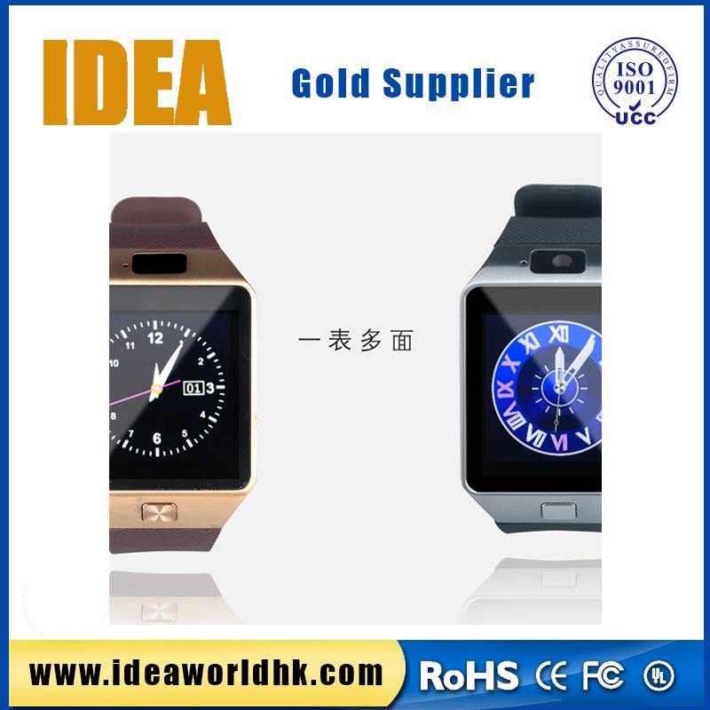 Health Wearable device smart watch mobile phone