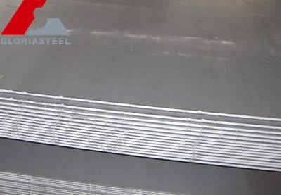 310S,SUS310S,1.4845,X8CrNi25-21,UNS S31008  stainless Steel