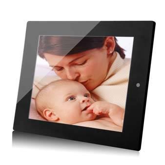 20 inch digital photo frame