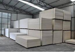 PVC Free Foam Board PVC Foam Board