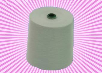 100% polyester Fully drawn yarn(FDY) 150D/48F SD RW NIM