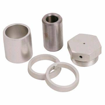 Machined Parts,Machining Products,Machined metal Hardware