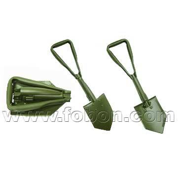 outdoor spade,garden spade,military shovel,folding shovel,hardware tools