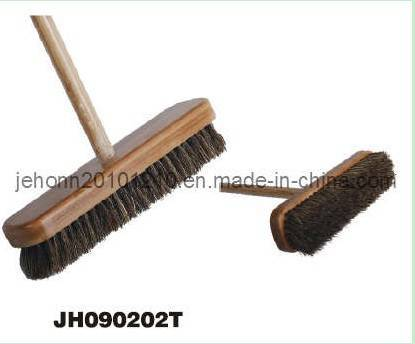Push Broom ( JH090202T )