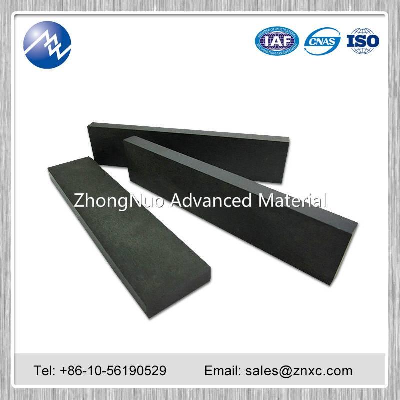 ZhongNuo Advanced Materiasl AZO Aluminum Zinc Oxide