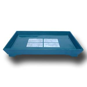 Windows 10 Lacquer Tray