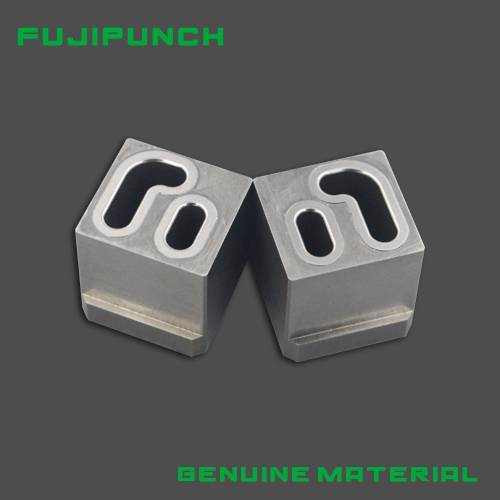 ultra- precision punch