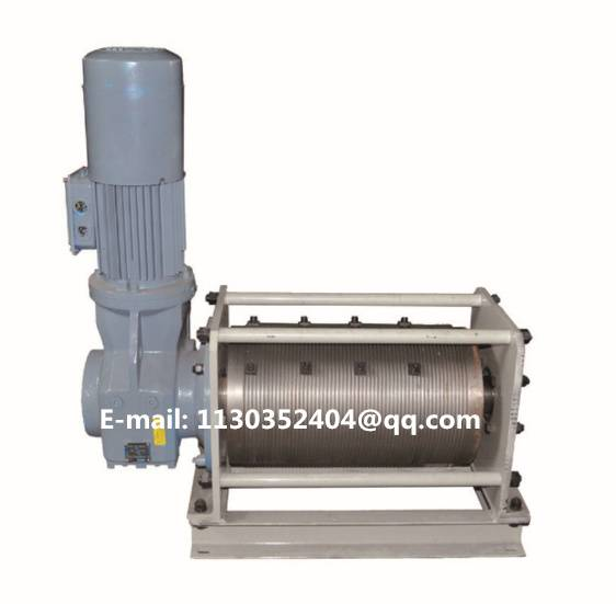Philippines / Indonesia curtain stage machinery