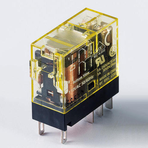 IDEC Solid State, Safety Relays and Sockets