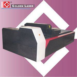 High Precision CO2 Laser Cutting Machine for Acrylic
