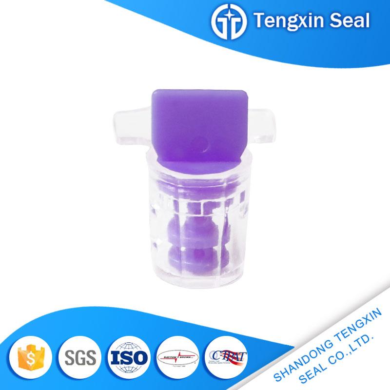 TX-MS104 Tamper resistant energy wire meter seals