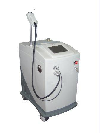 Best&effective laser hair removal beauty equipment