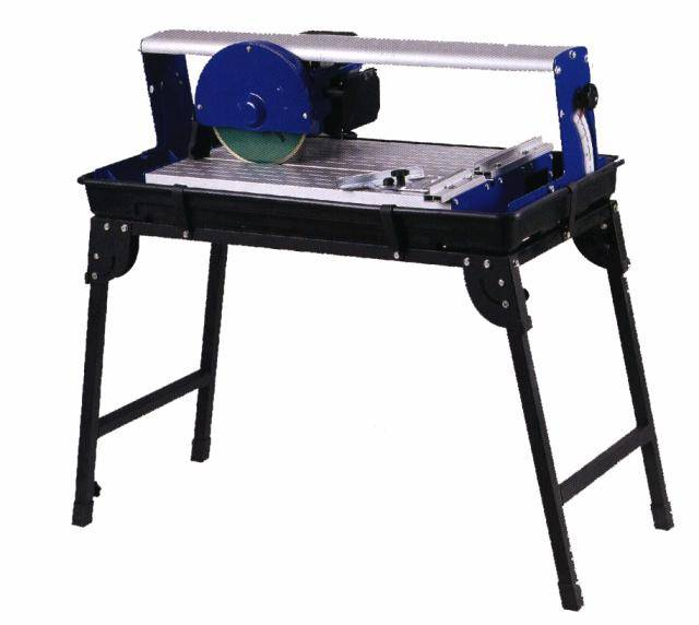 Tile Cutter,Marble Cutter, Power Tools, Cutting Tools