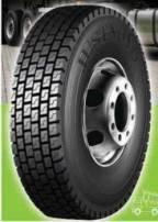 Truck Tire 11R22.5, 12R22.5