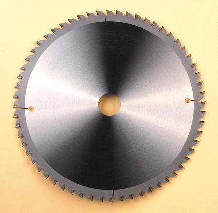 Reciprocating saw blades for metal  PCD circular saw blade