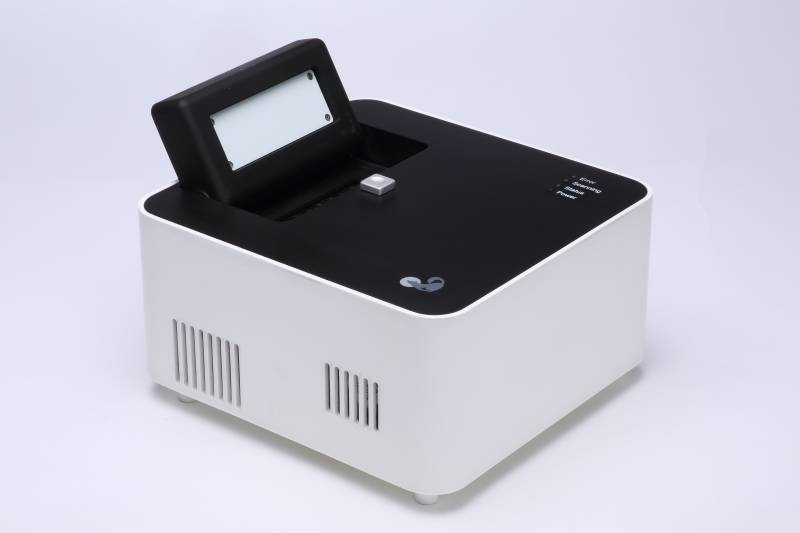 Sell Real -Time PCR cycler