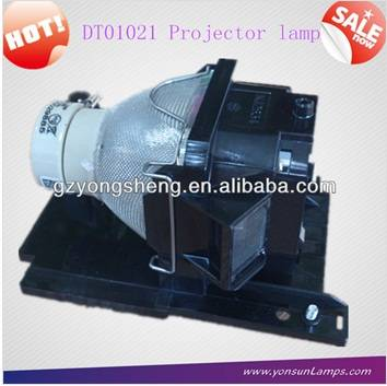DT01021 Projector lamp