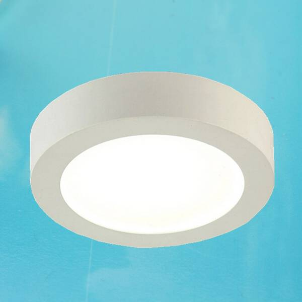 Surface Mounted Panel Light SMD2835 LED Downlight