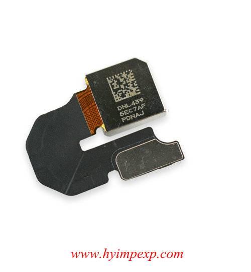 Phone 6 Rear Camera