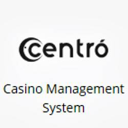 Casino Management System
