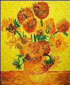 painting canvas brush frame oil acrylic 1
