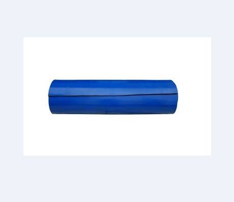 The differences between Ramimtech rubber sheet and other rubber sheet