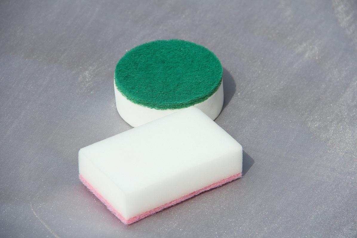melamine foam magic eraser sponge magic sponge scouring pads cleaning pads,