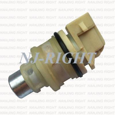 AUTO PARTS Of Delphi Fuel Injector/Nozzel For Kadet (Icd00104)