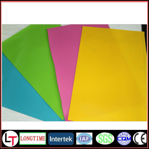 high quality pvc coated tarpaulin for truck