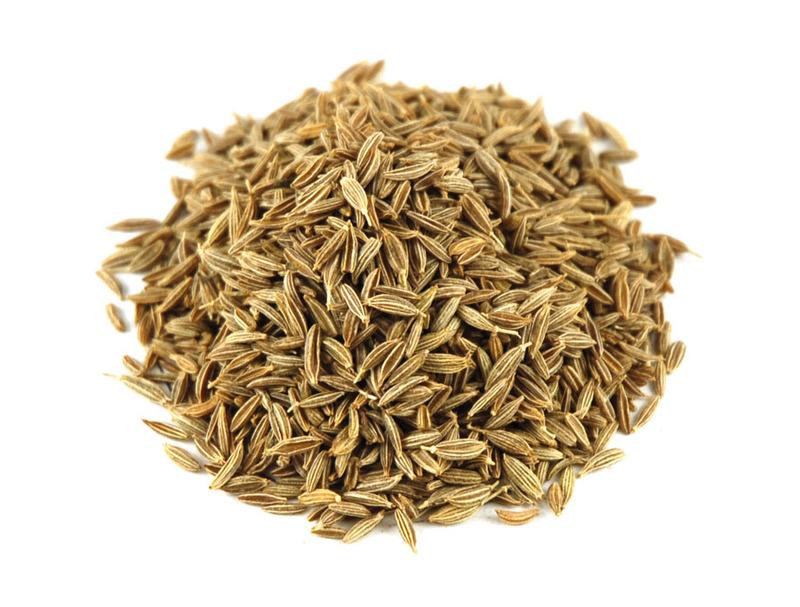 99 % Machine Clean Cumin Seed
