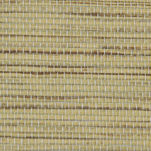 How To Make Washable Paper Weaving Fabric