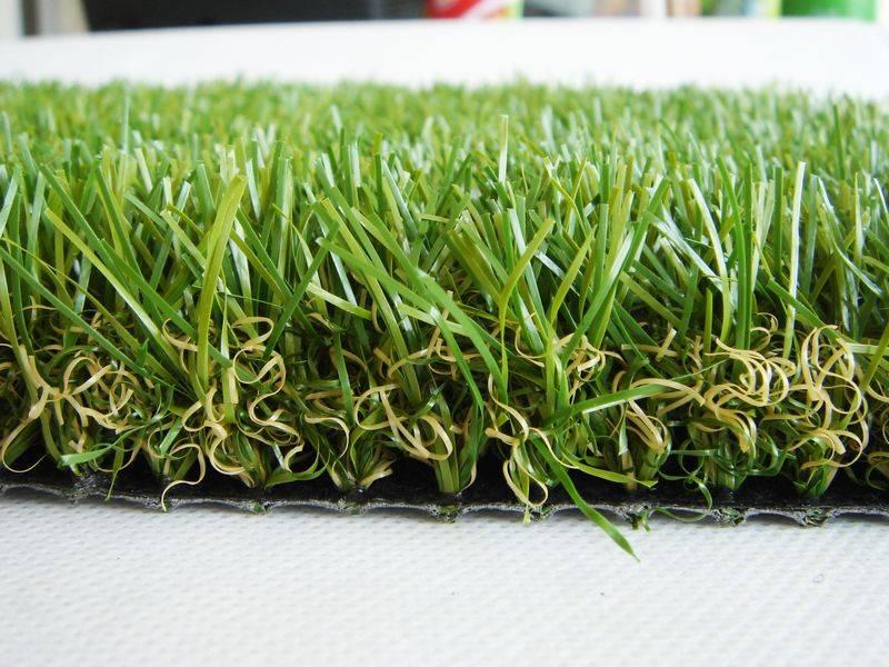 grama sintetica erba sintetica cina