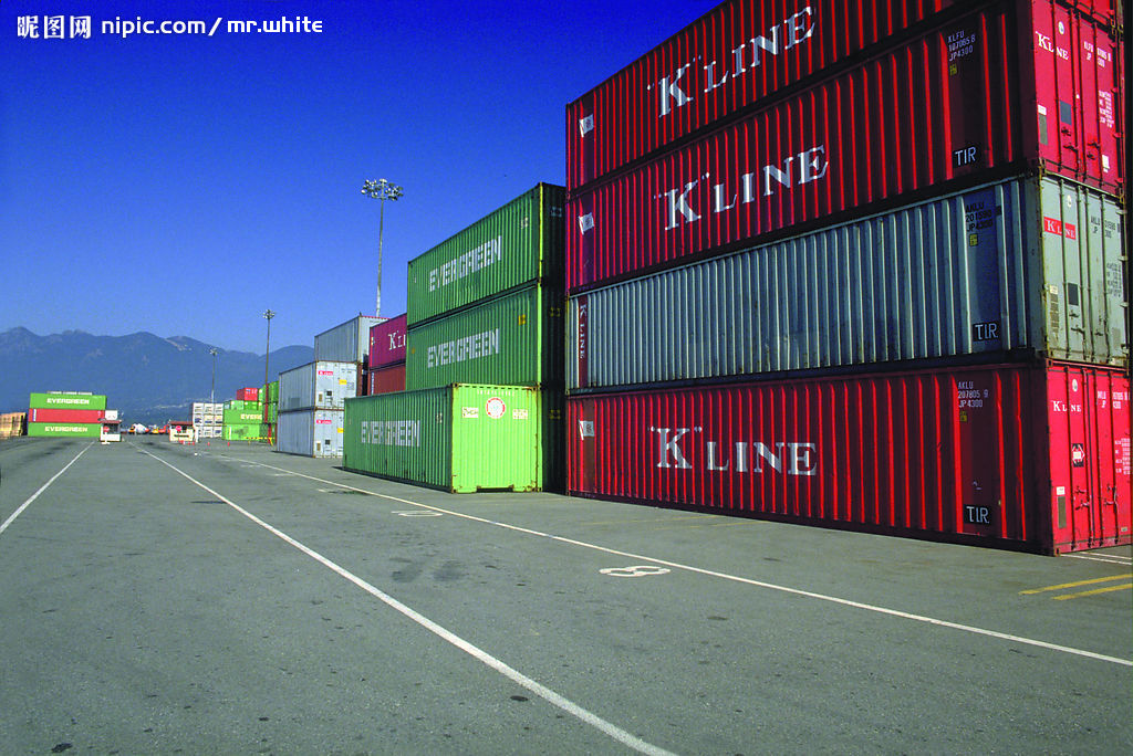 China Guangzhou to Mexico LCL SHIPPING container Mexico Freight Shipping Service, Mexico freight