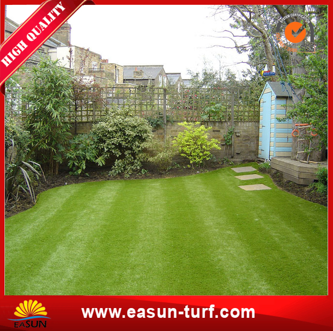 Artificial Turf Landscaping Grass From Chinese Supplier-MY