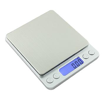 Hotselling Digital Pocket Jewelry Balance Scale
