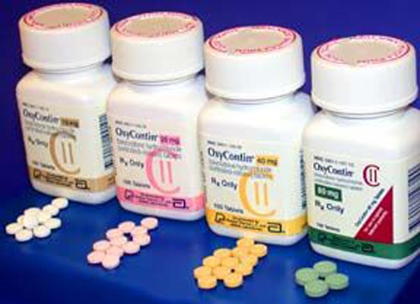 Quality Percocet for sale